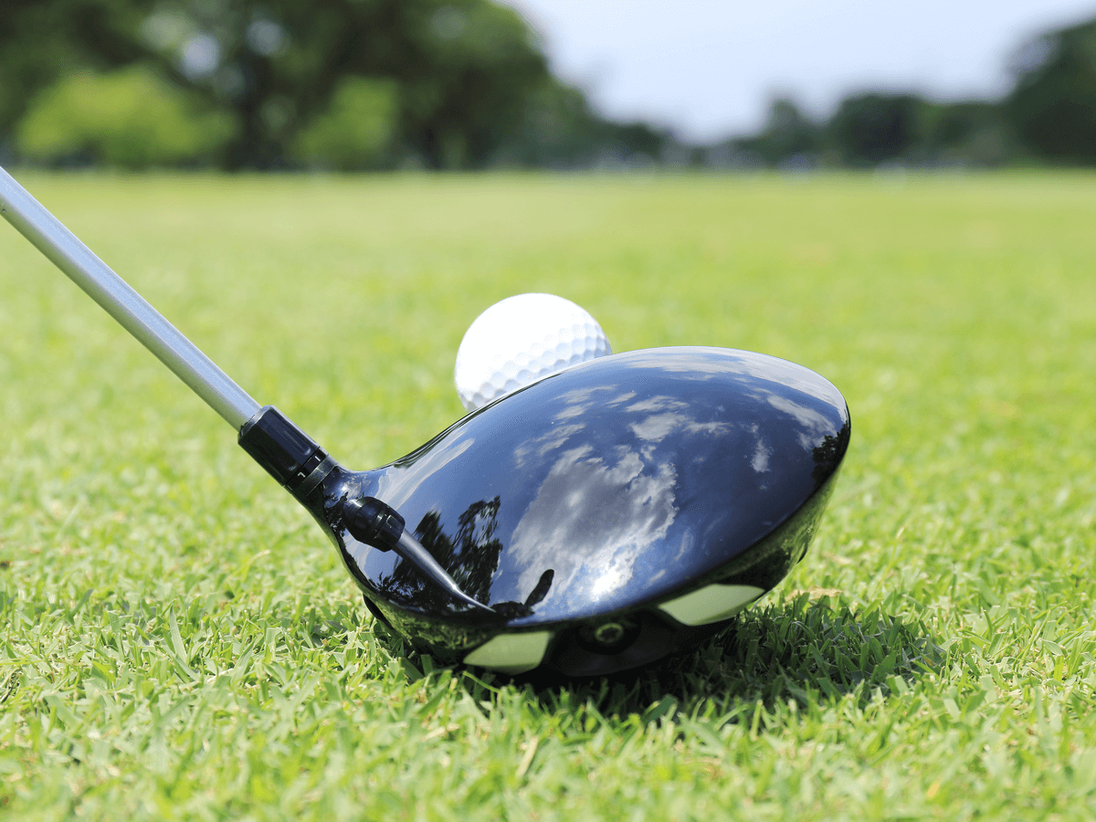 【2020年最新】ゴルフドライバーおすすめランキング32選!選び方次第で飛距離&スコアは伸びる!