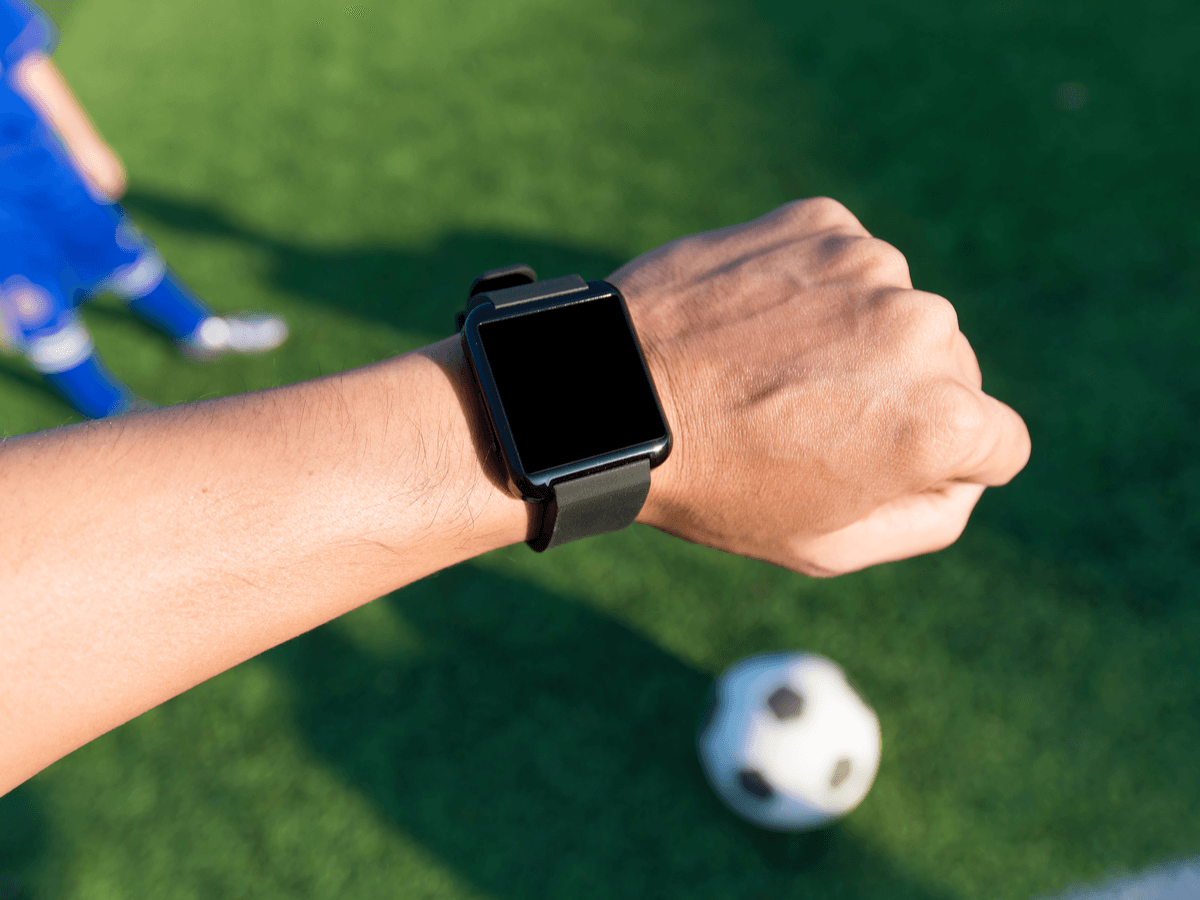 サッカー用審判時計におすすめの人気ランキングTOP10!おしゃれに差がでる色やデザインが勢揃い