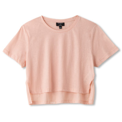 GY_02_6,Tシャツ