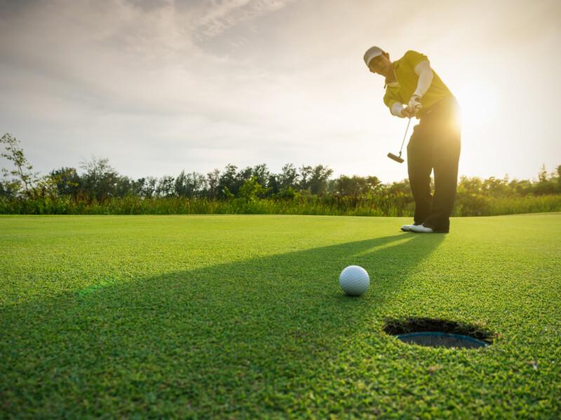 ゴルフ用ボストンバッグの選び方ポイント5つ