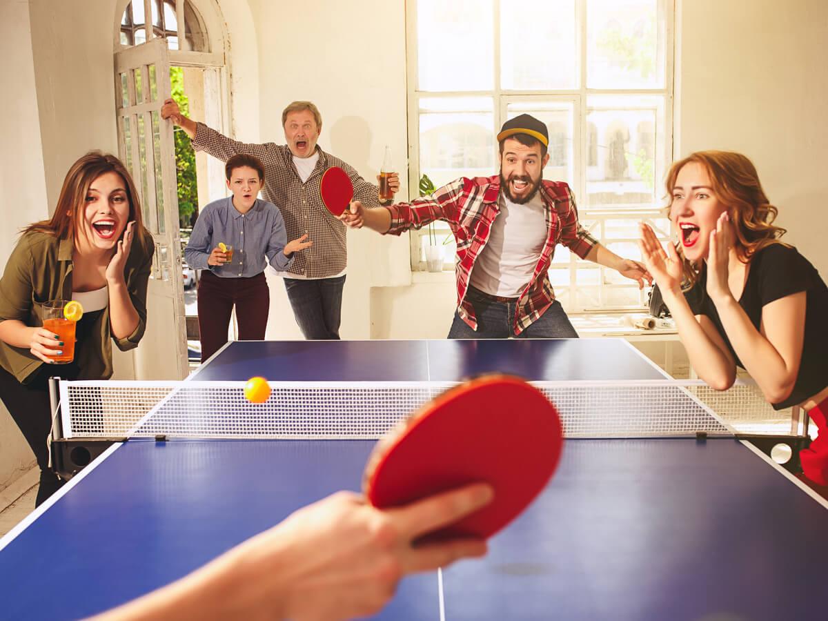卓球ラケットセットおすすめ13選!格安・初心者向け商品や気になる口コミについて