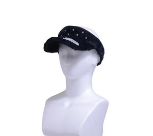 G_37_3,ゴルフ 帽子