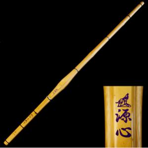 K_04_1,剣道 竹刀