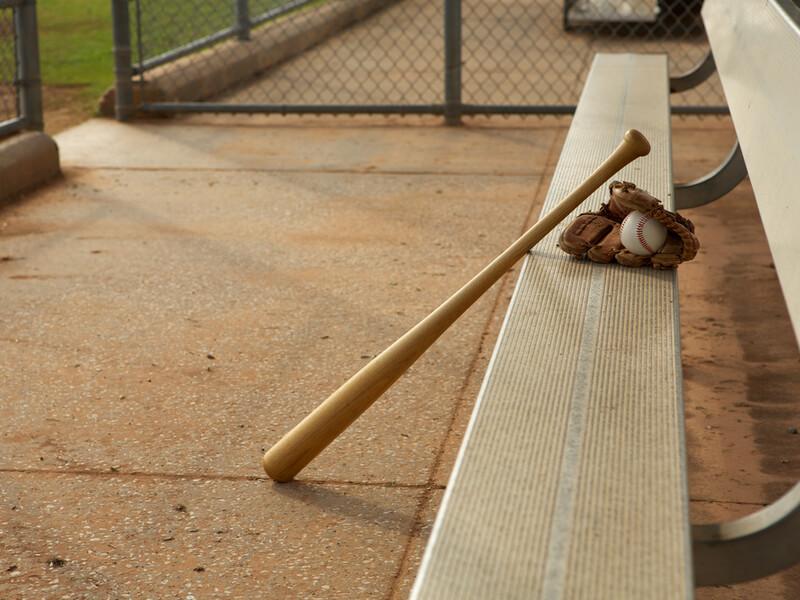 野球用バットケースとは