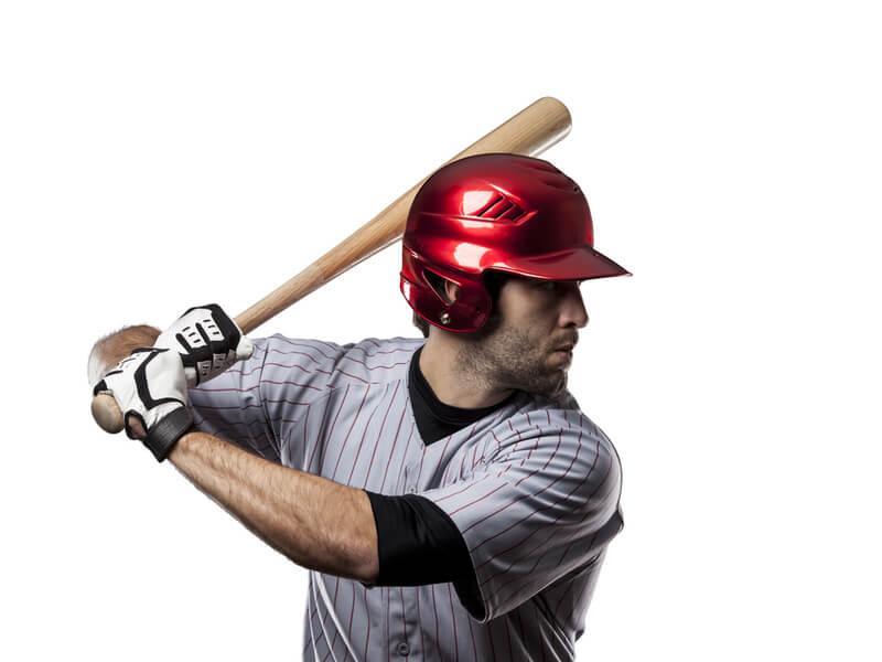 野球用バットケースの選び方と注意すべきポイント