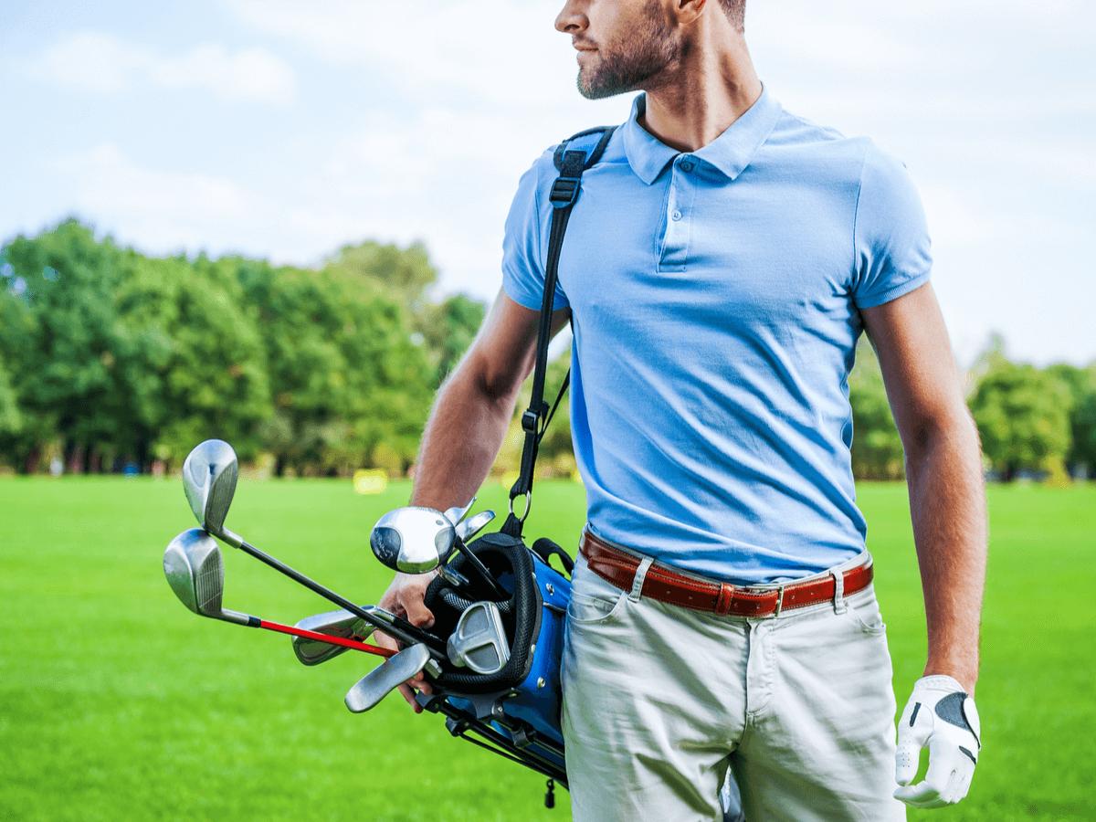 クラブケースおすすめランキングTOP25!正しく選べばゴルフがもっと快適に