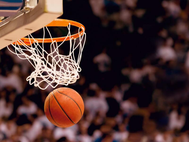 男女共に人気スポーツバスケットボール,バスケ ユニフォーム