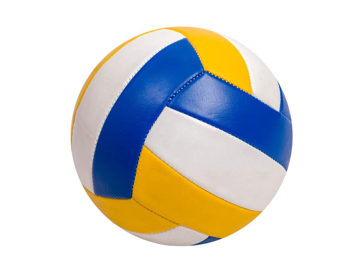 バレーボール用ボール20選!種類・値段・大きさなど人気メーカーごとに ...