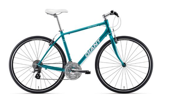 C_05_6, クロスバイク 比較