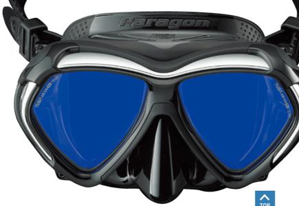 D_08_2,ダイビング マスク おすすめ