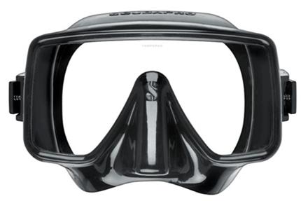 D_08_1,ダイビング マスク おすすめ