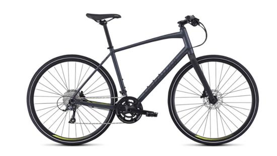 C_05_3, クロスバイク 比較