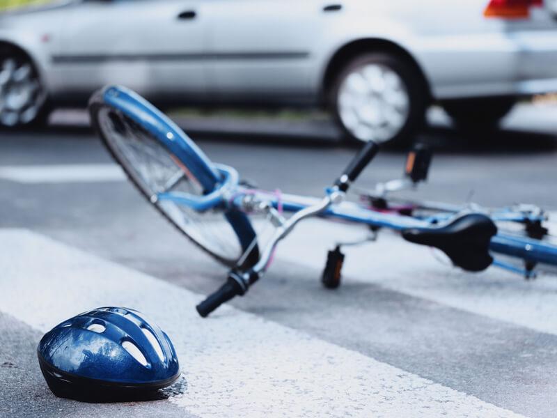 自転車保険について