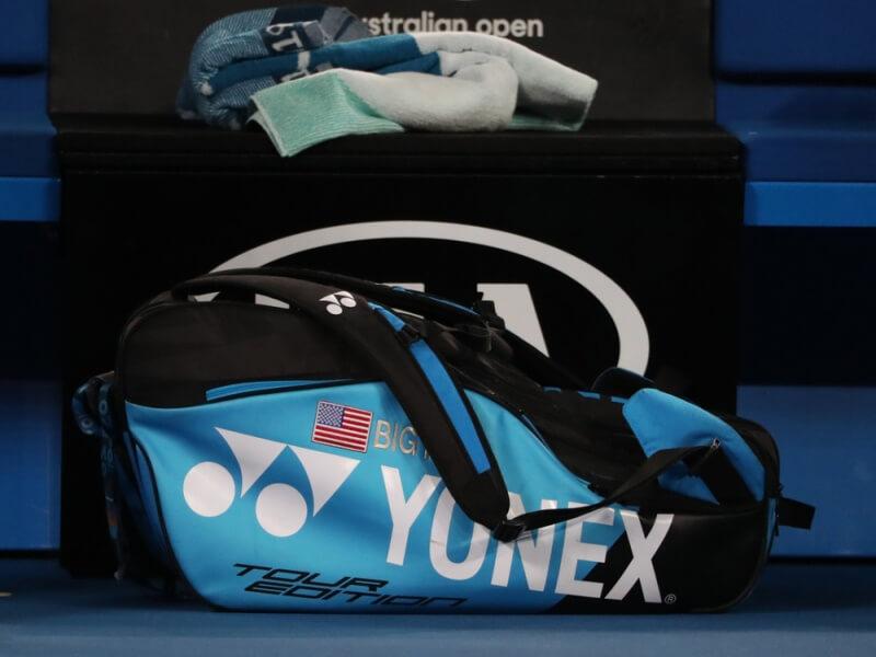 T_05_3,テニスバッグ おすすめ