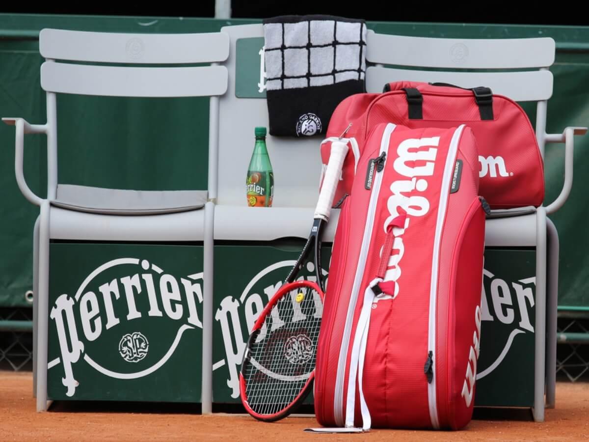 テニスバッグおすすめランキングTOP36!人気ブランドの特徴と各種メリット・デメリットを解説