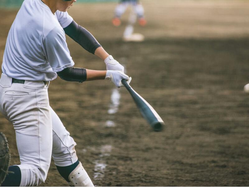 野球ユニフォームの特徴って?