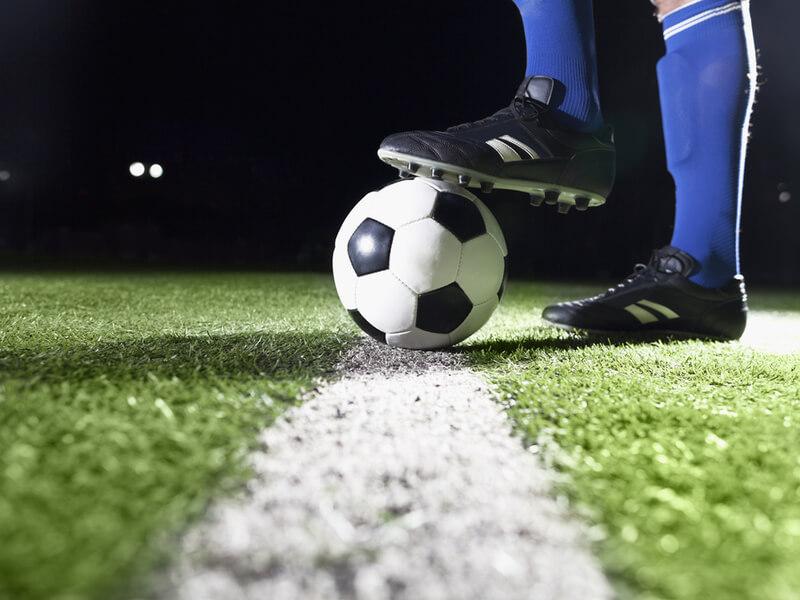 サッカーシューズケースの選び方
