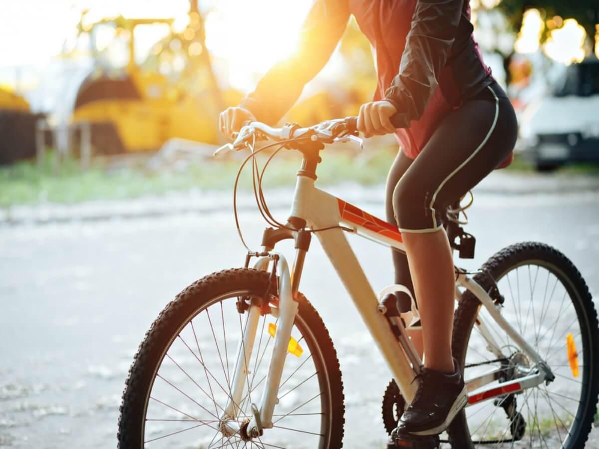 C_06_1,ロードバイク ランキング