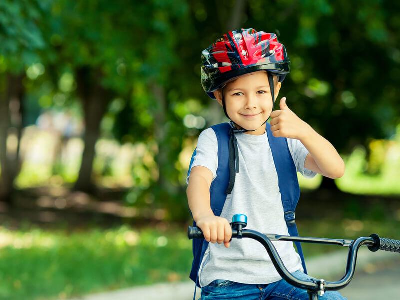 おすすめの自転車保険20選