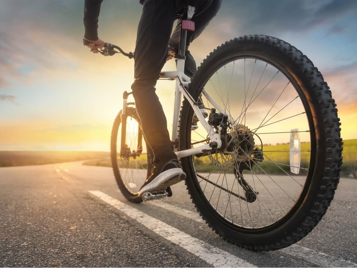 ロードバイクにおすすめのアームカバー男女別人気ランキング20選!