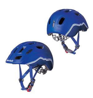 C_57_2,キッズ ヘルメット 自転車