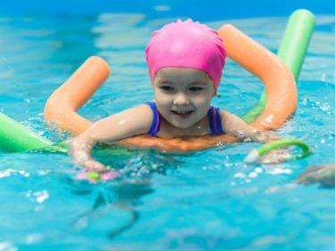 51e080ee2e8 水泳用品 · スイムキャップ子供用おすすめ16選!スイミングやプールで大活躍するおしゃれ