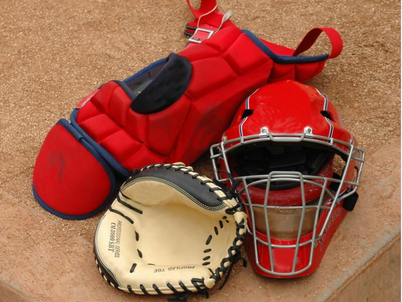 野球のプロテクターはなぜ必要?選び方のポイントとは