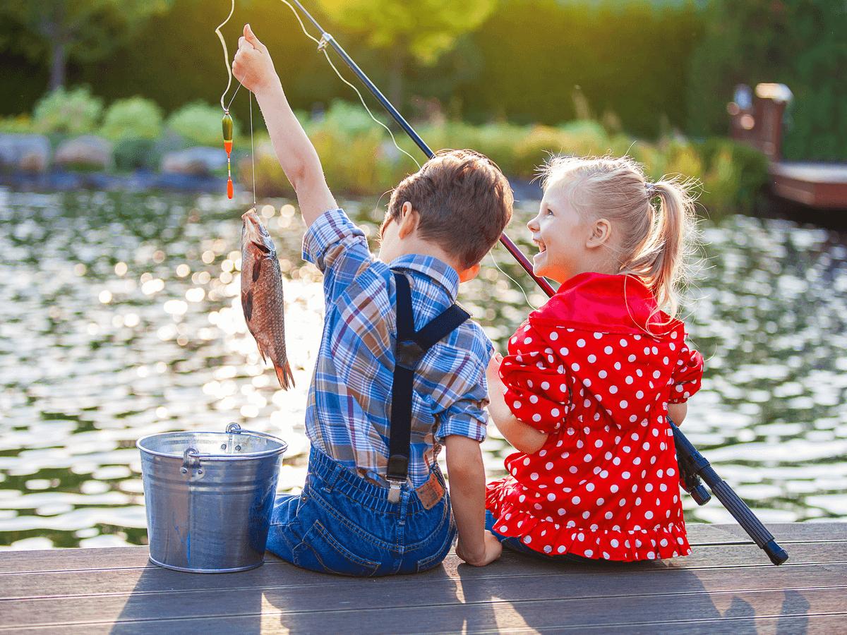 釣り用バケツおすすめの20選!購入前に知っておきたい選び方と便利な使い方もご紹介