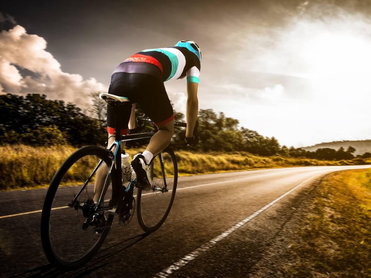 サイクルパンツおすすめ20選!お尻が痛くないからロードバイクをもっと快適に楽しめる!