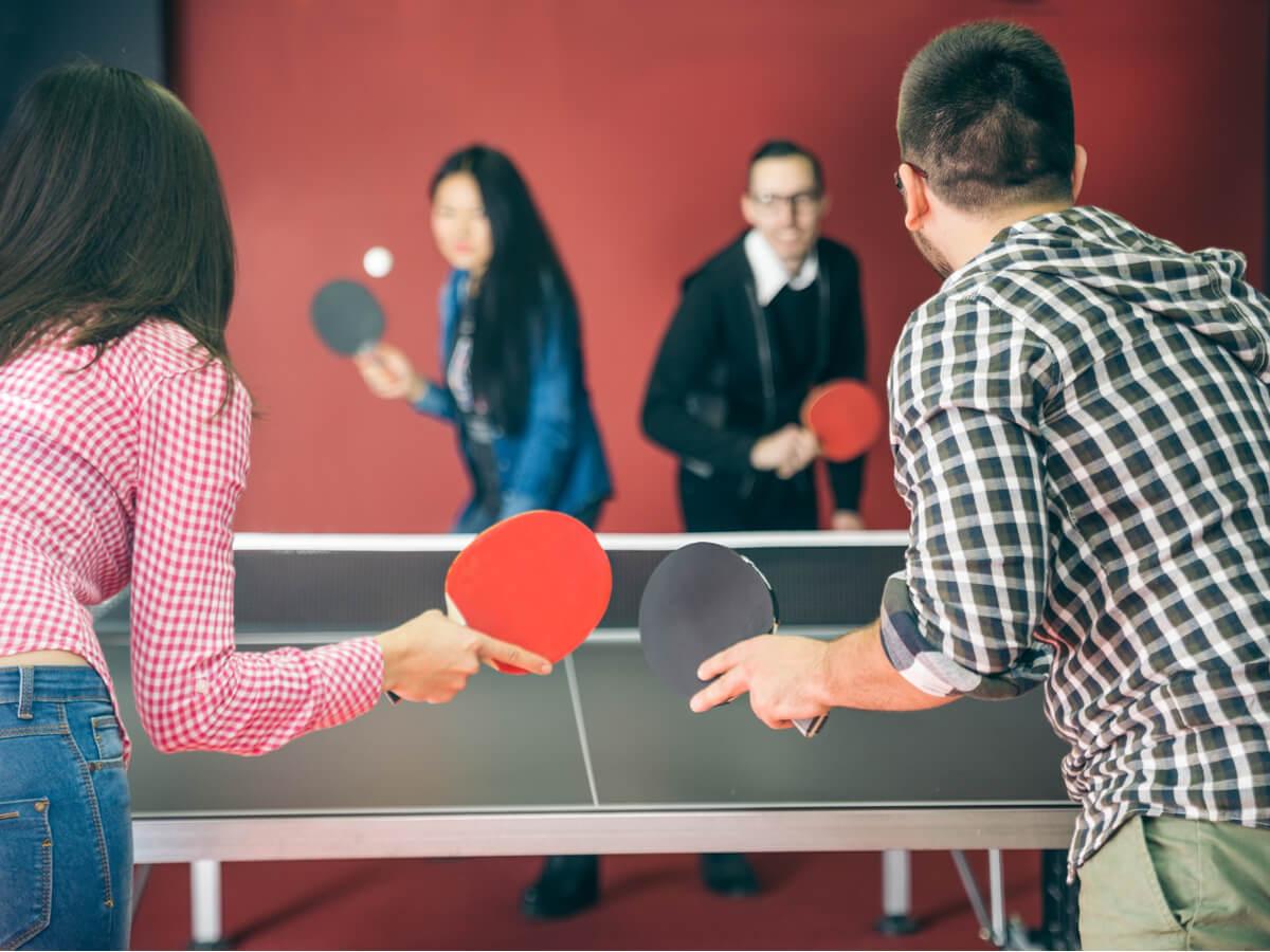 安い卓球ラケットおすすめ15選!初心者向け人気商品をチェック
