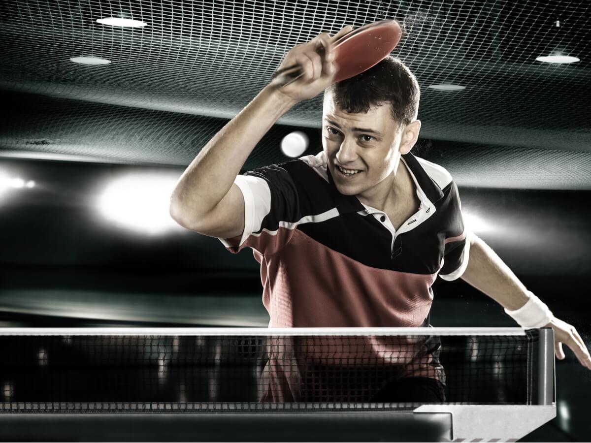 卓球ウェアおすすめ12選!メンズ・レディース人気メーカーからお気に入りのものを見つけよう