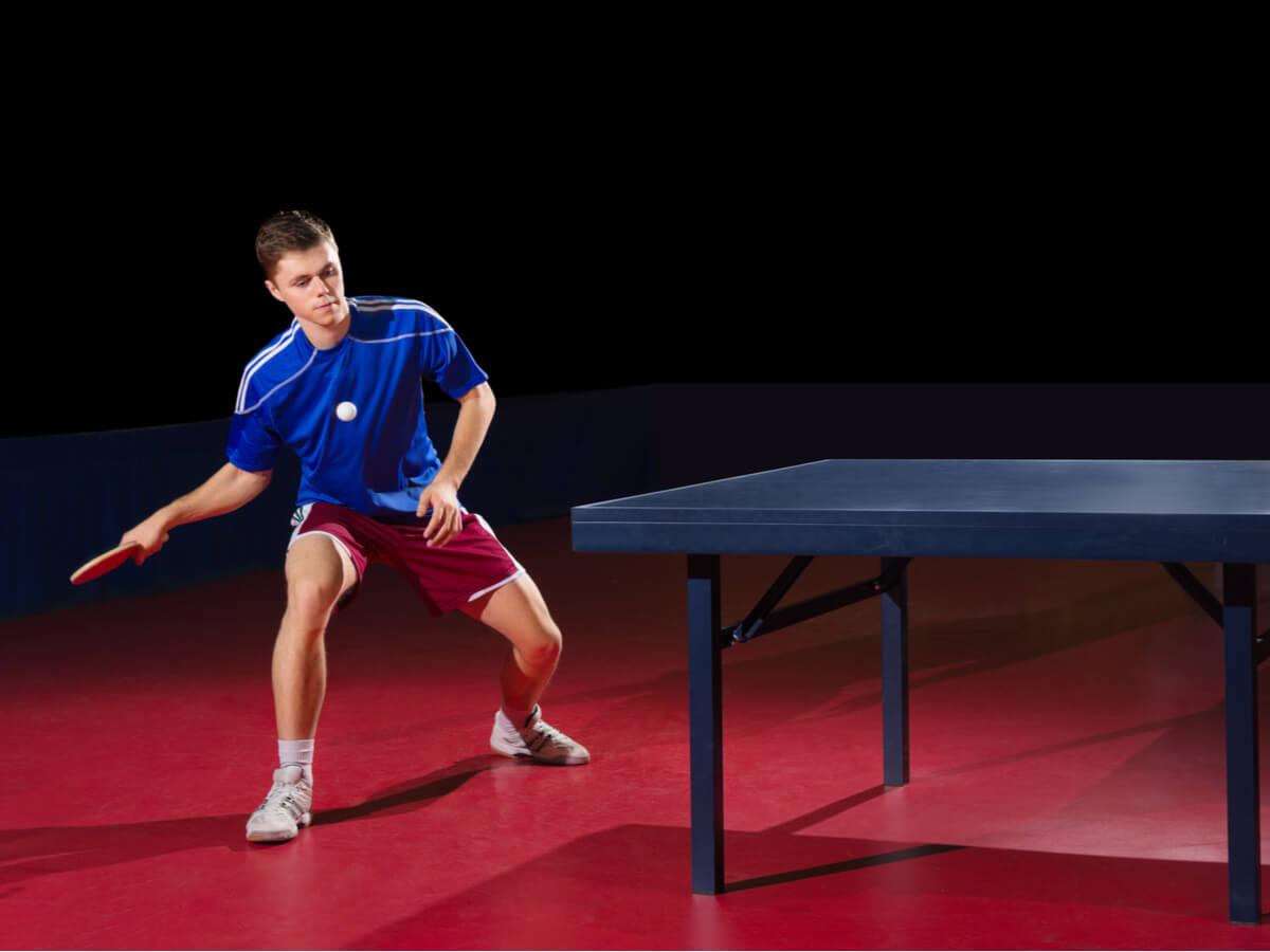 卓球パンツおすすめ15選!人気ブランドの激安商品や透け感・丈の長さを確認して選ぼう