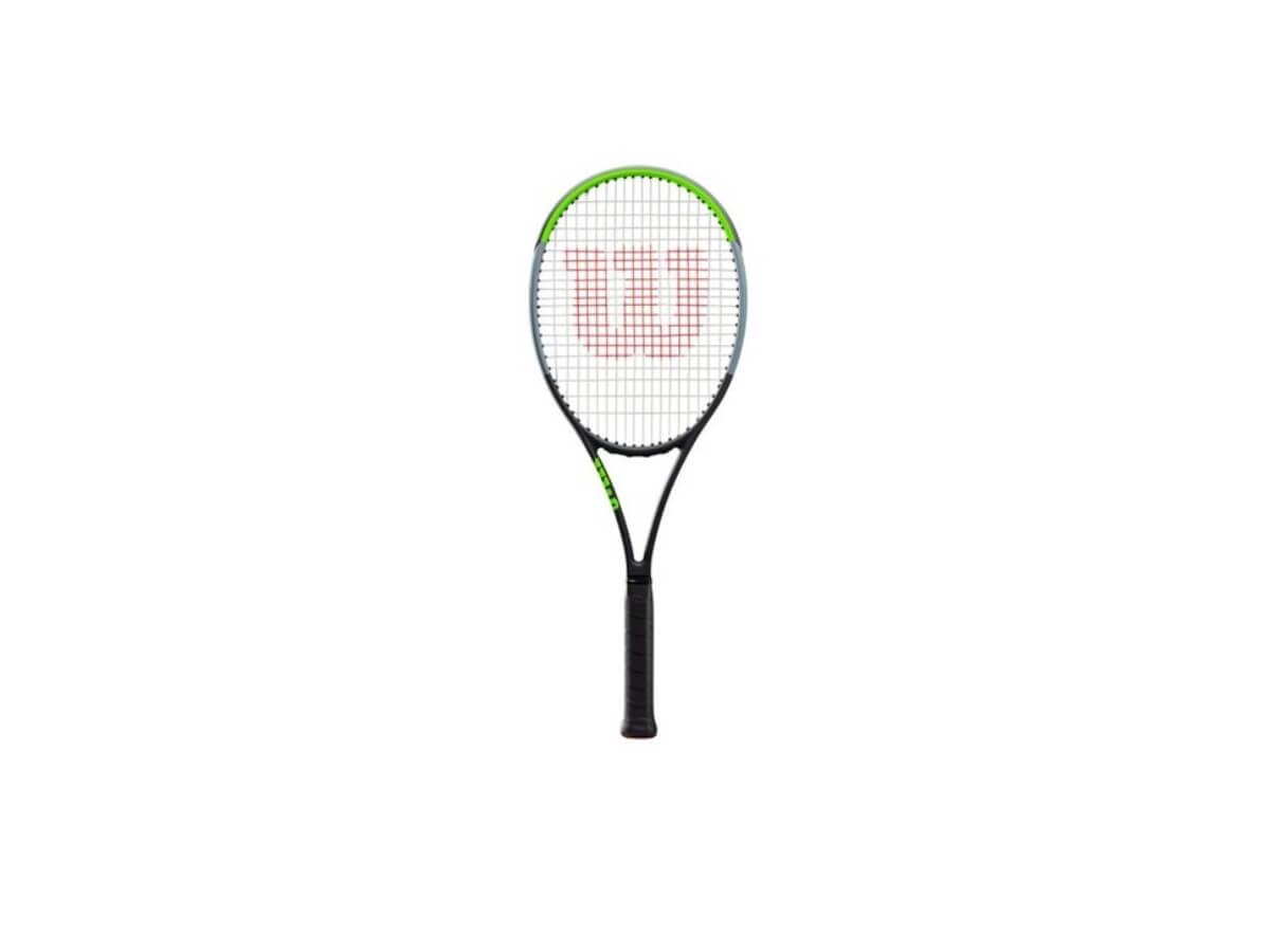 ウィルソンのテニスラケットおすすめ5選!プレーを楽しむためにこだわって選ぼう