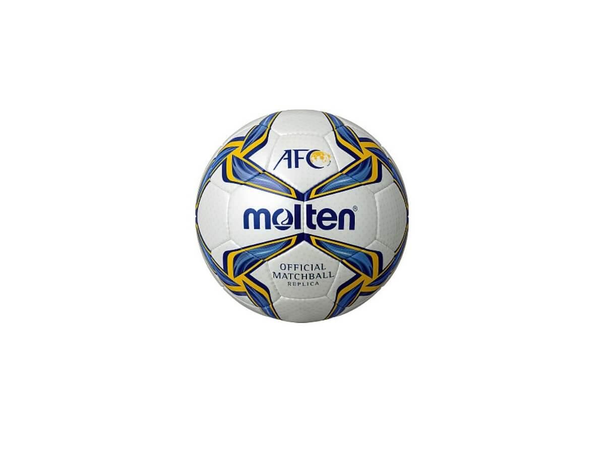 モルテンのサッカーボールおすすめ7選!人気商品と選び方をご紹介