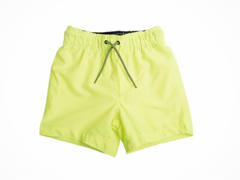 競泳水着の形状の違い,競泳用水着 メンズ