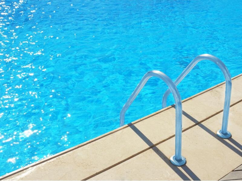 競泳水着の素材や加工の特徴、競泳水着 メンズ