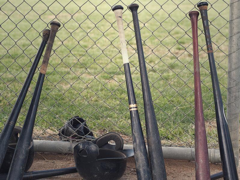 野球バットの選び方
