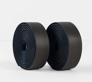 Bontrager バーテープ