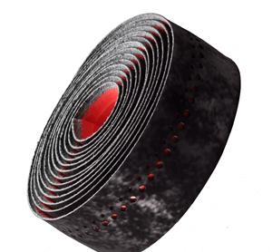 Bontrager ハンドルテープ