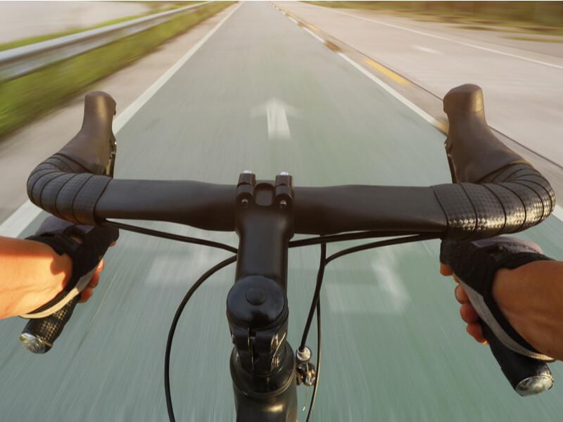 バーテープの種類は様々!素材・暑さなど特徴を解説,自転車 バーテープ