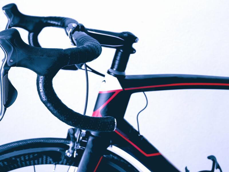 バーテープ購入の際に気を付けたいポイント5つ,自転車 バーテープ