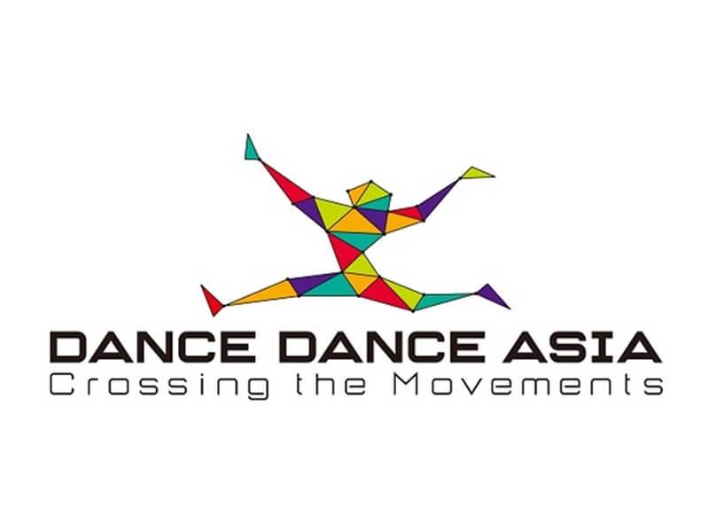 DANCE DANCE ASIAとは?