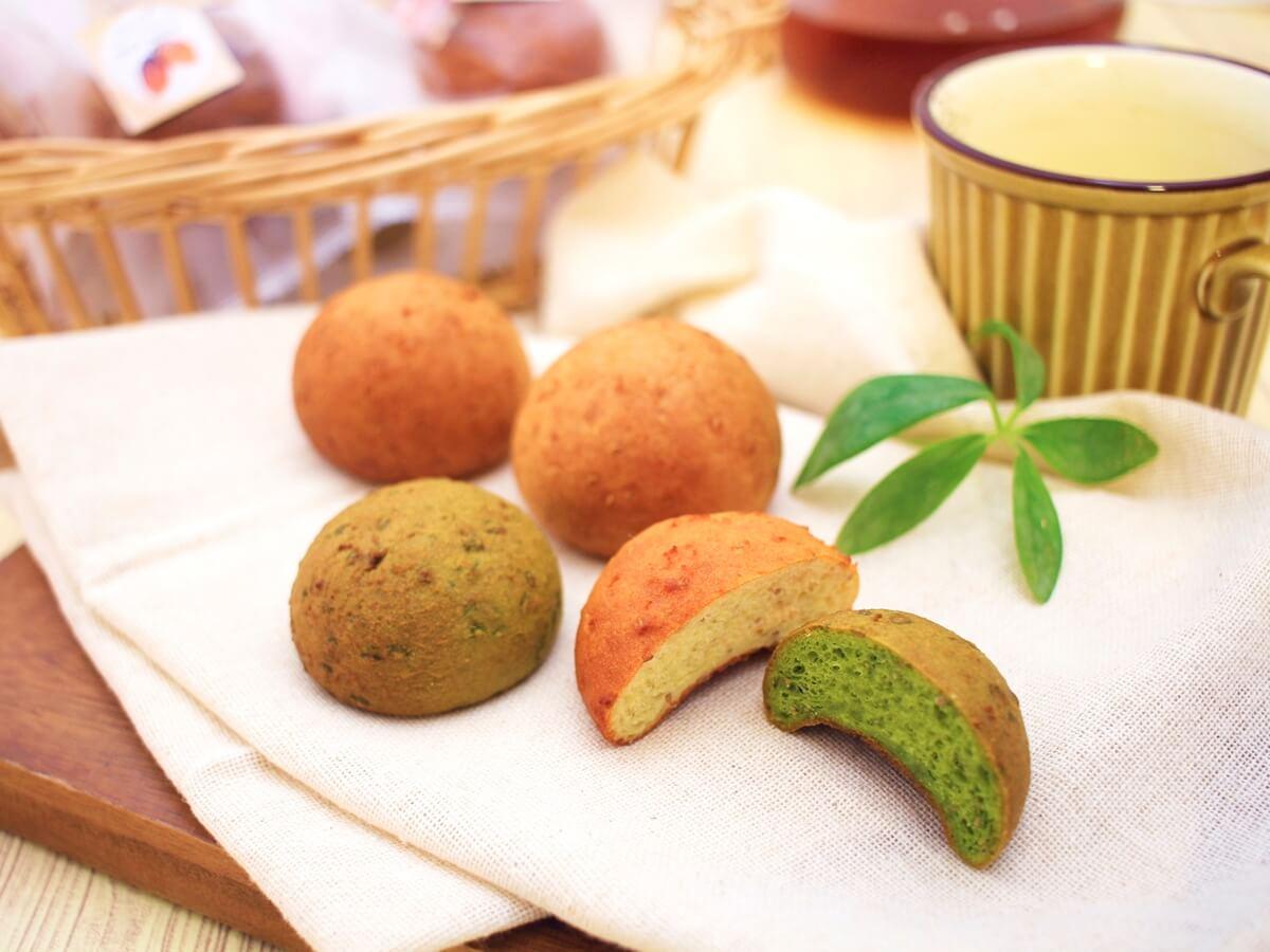 プロテインだけで作った糖質制限ダイエット食品「プロプチ」新発売!世界最高峰五つ星ホテル御用達の菓子職人が開発