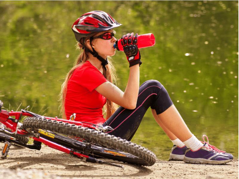 サイクルウェアを購入する前に気を付けたいポイント5つ,サイクルウェア 女性
