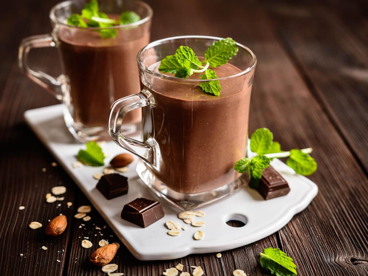 プロテインのチョコ味おすすめランキングTOP10!バーから得られる効果と美味しい商品について