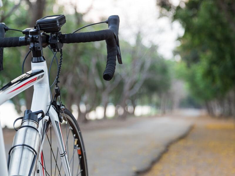 初心者が気をつけたいロードバイクの選び方
