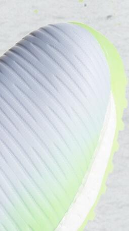 【最新作】「CODECHAOS(コードカオス)」シリーズがアディダスゴルフから新登場!