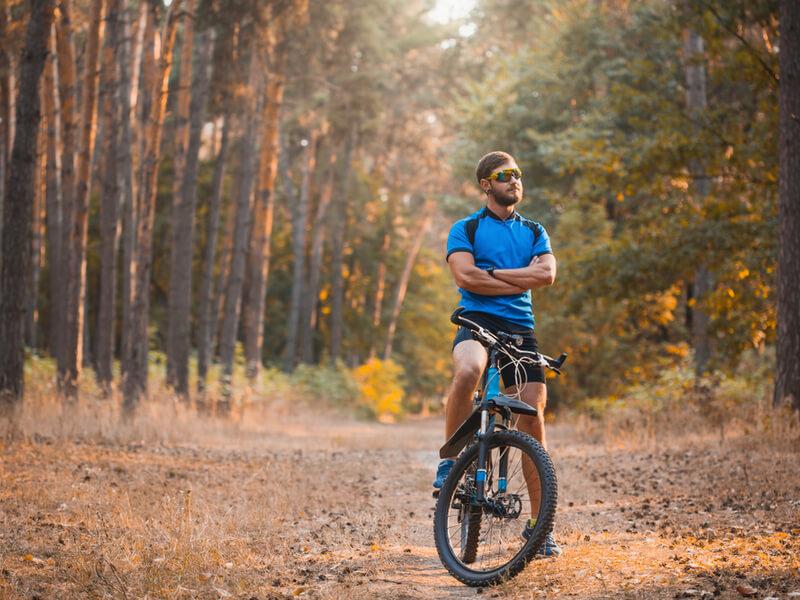 ジャイアントのクロスバイクの選び方