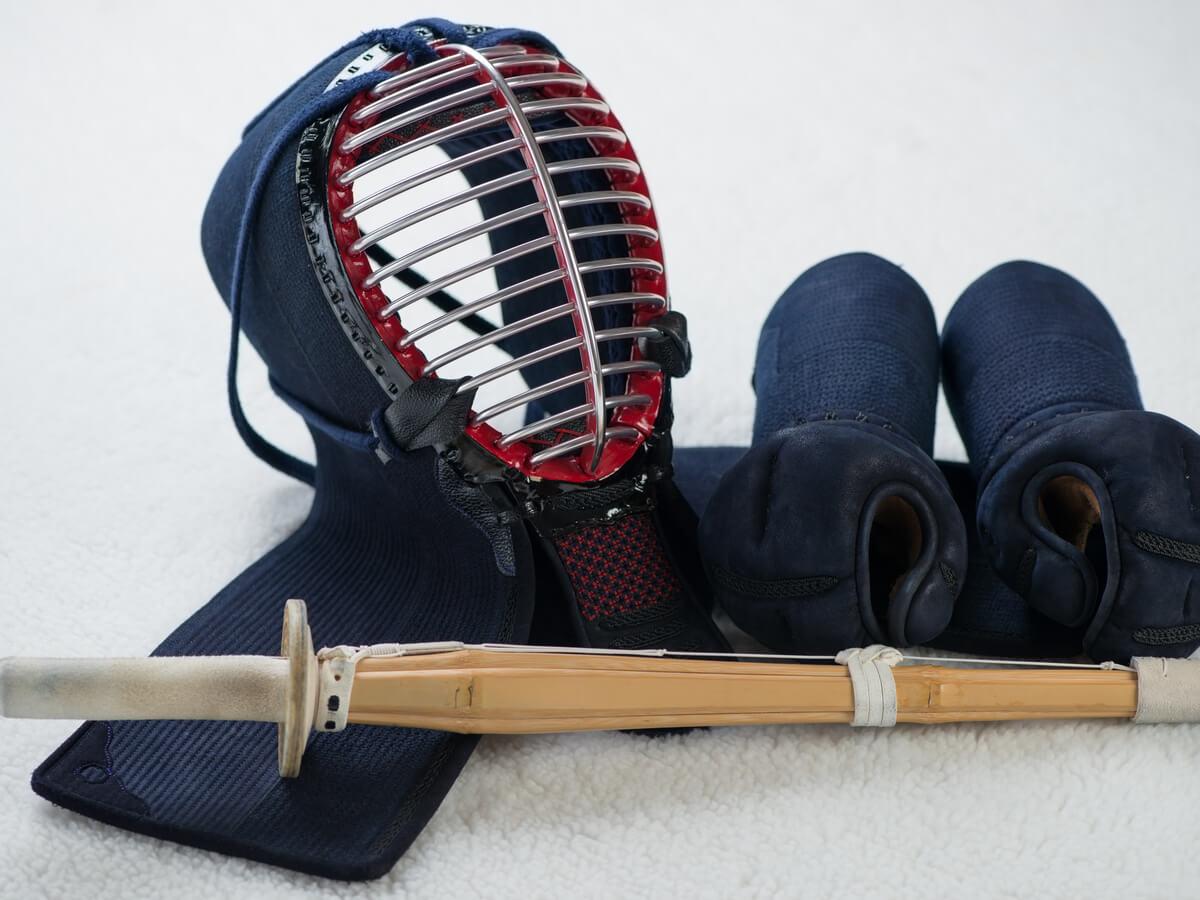 剣道用小手おすすめ5選!選び方を把握して快適にプレーをしよう