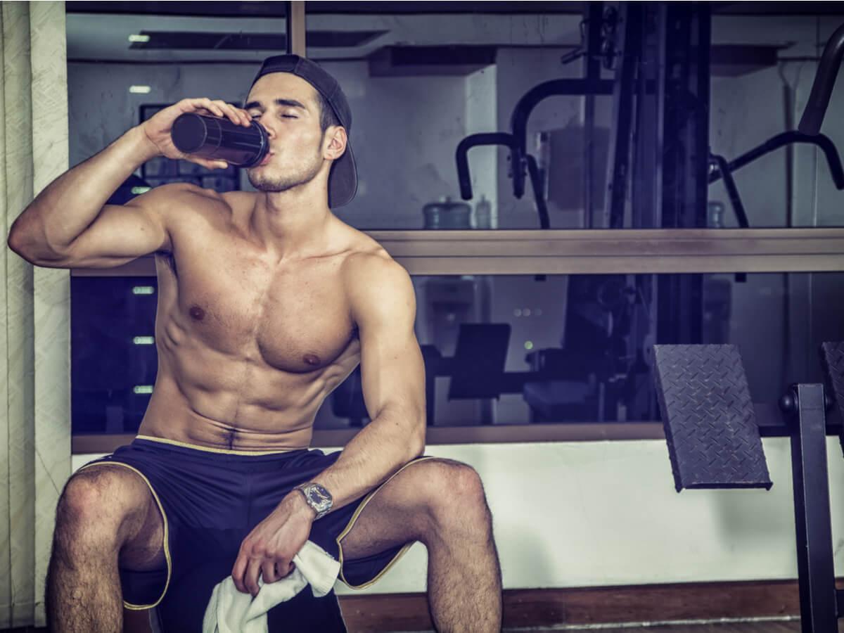 プロテインなしの筋トレは効果が薄い!?筋肉増強に最適な摂取方法とおすすめ5選を大公開